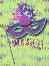 2013-Logo-w-dates
